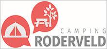 Camping Roderveld