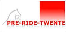 Stichting Pre Ride Twente