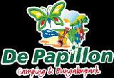 Logo de Papillon